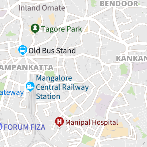 Maruti Suzuki Vitara Brezza Ldi, Vdi, Zdi Price in Mangalore